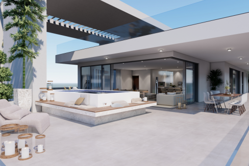 soho-resort-penthouse-apartments-1-the-overseas-investor