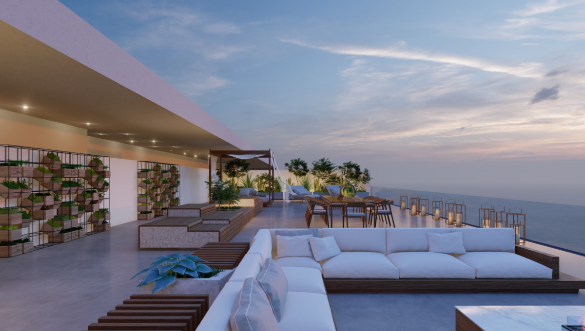 soho-resort-penthouse-apartments-8-the-overseas-investor