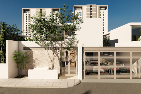 soho-villas-2-the-overseas-investor