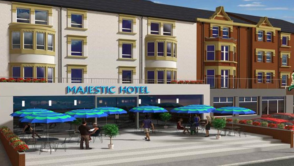 Mosaic-hotel-1-the-overseas-investor