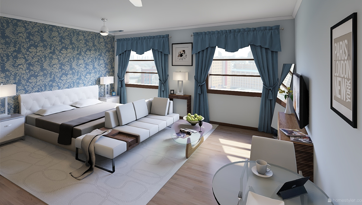 Mosaic-hotel-3-the-overseas-investor_InPixio