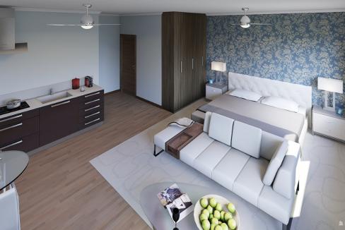 Mosaic-hotel-5-the-overseas-investor