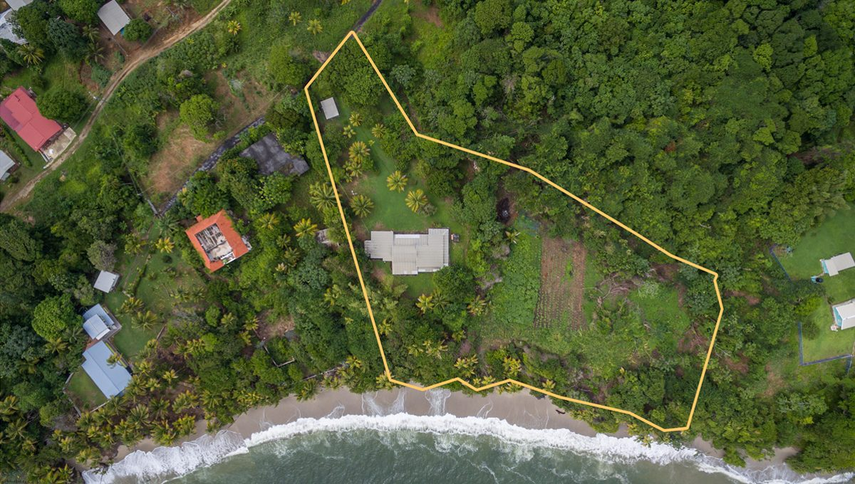 cumana-bay-ariel-view-19-the-overseas-investor