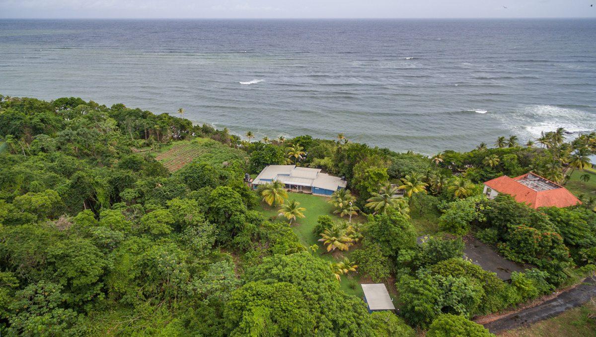 cumana-bay-exterior-facing-east-5-the-overseas-investor