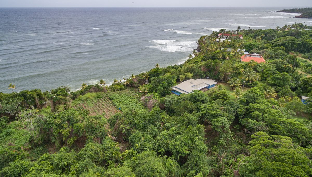 cumana-bay-exterior-facing-south-east-6-the-overseas-investor