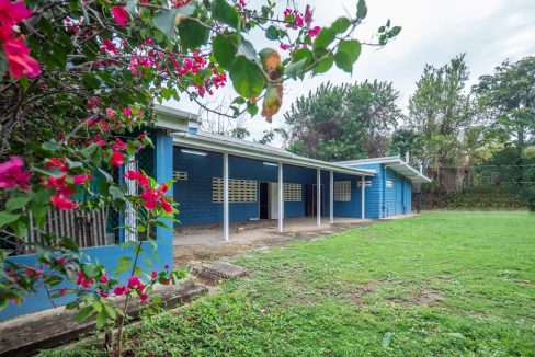 cumana-bay-exterior-grounds-1-the-overseas-investor