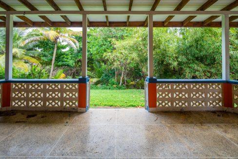 cumana-bay-porch-12-the-overseas-investor