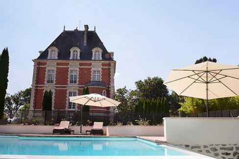 Chateau-france-4-the-overseas-investor