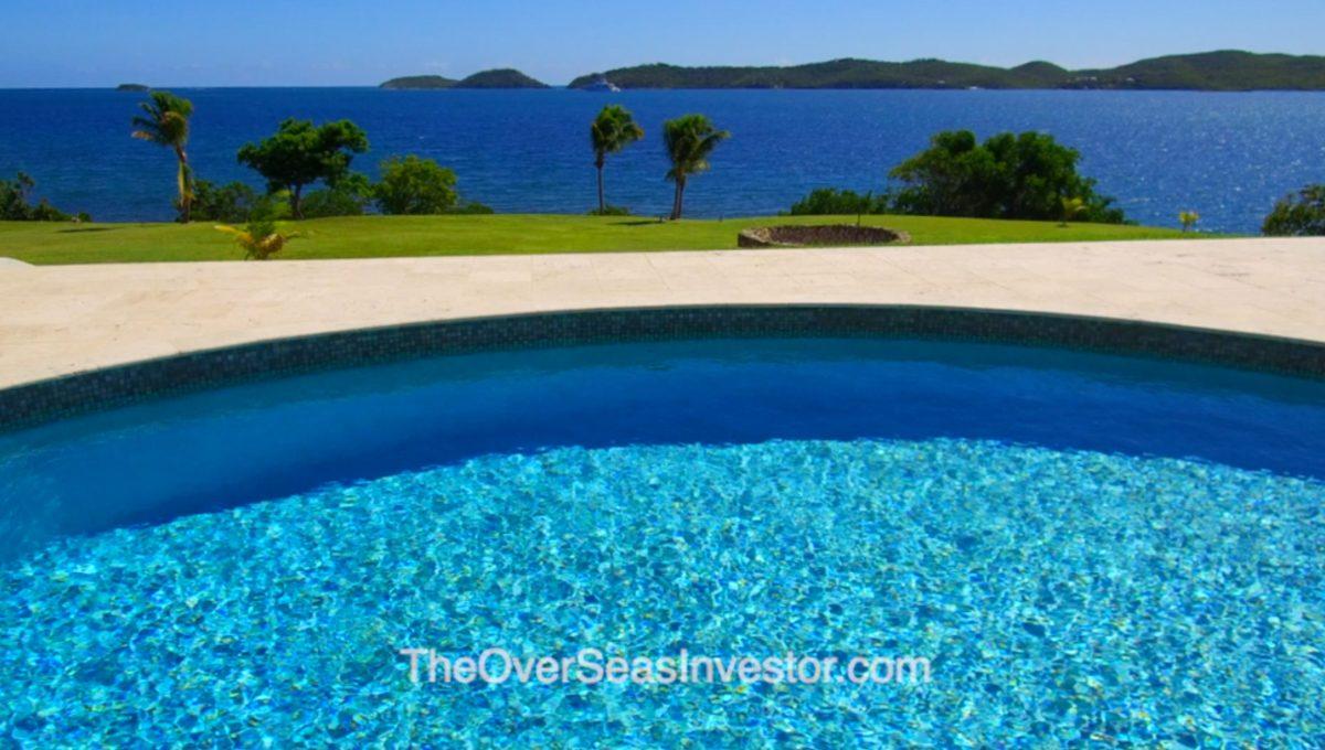 blue-escapes-Antigua-10-the-overseas-investor