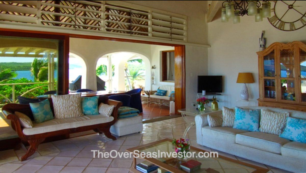 blue-escapes-Antigua-11-the-overseas-investor