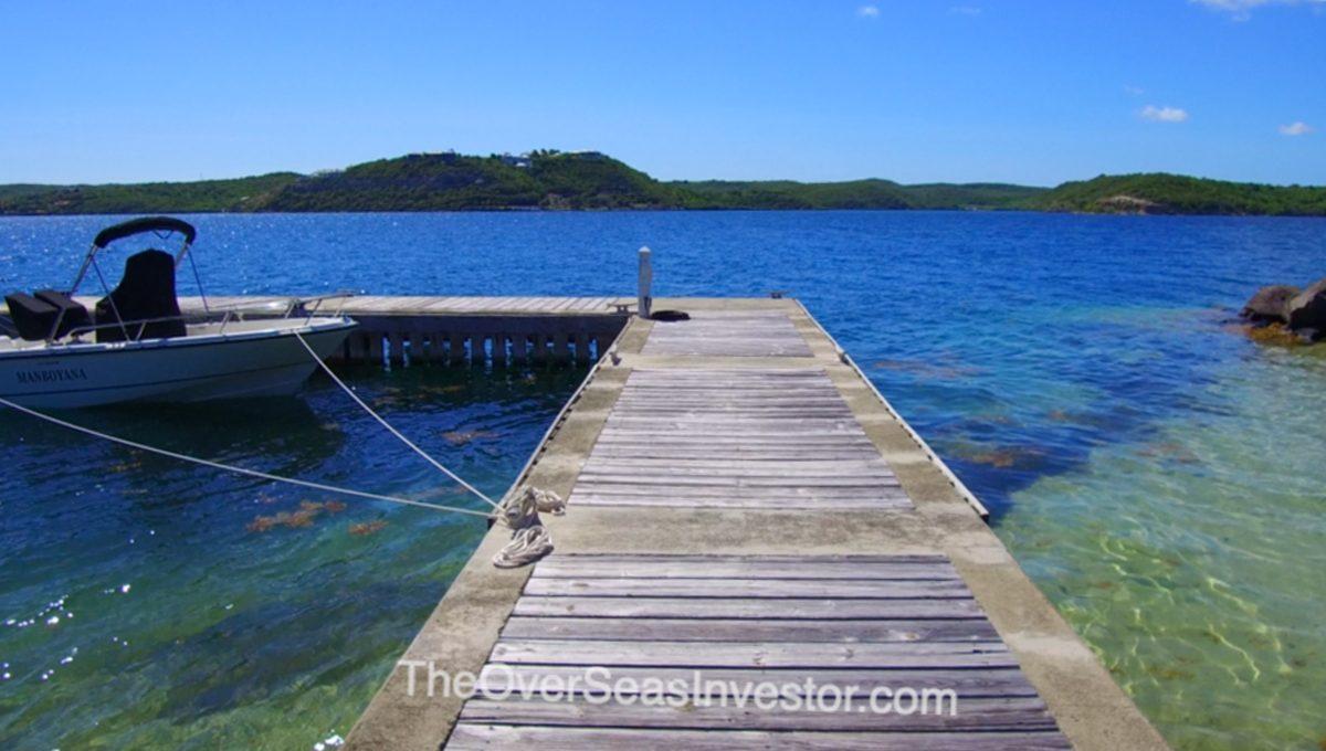 blue-escapes-Antigua-4-the-overseas-investor