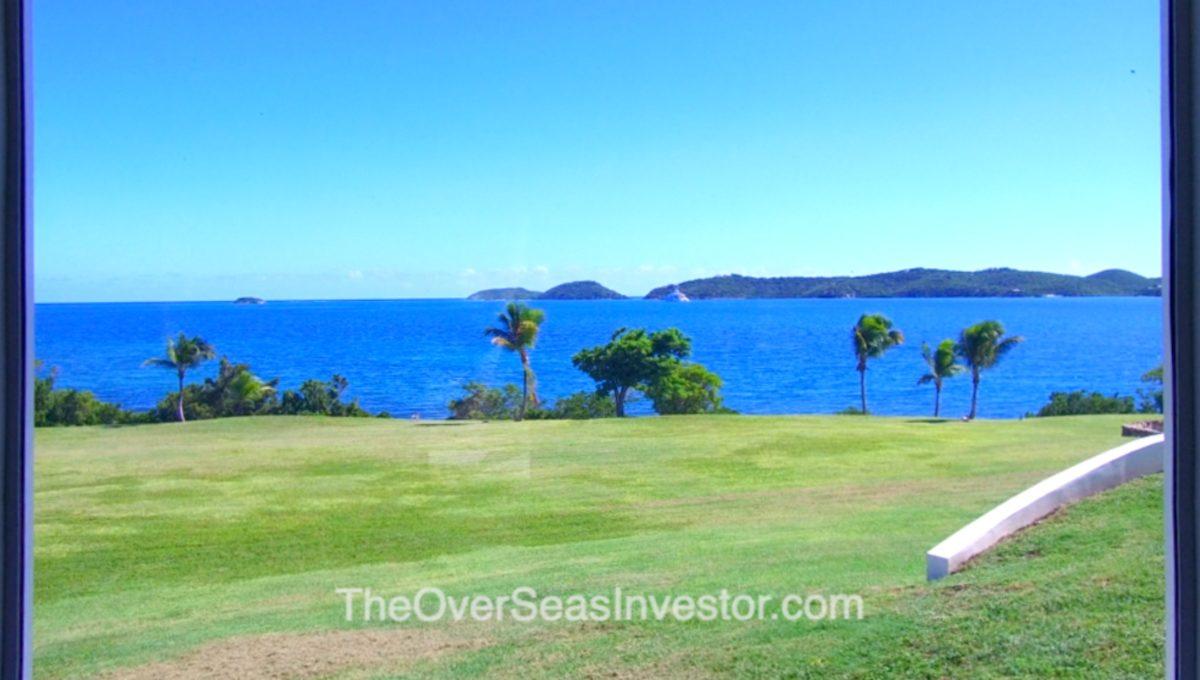 blue-escapes-Antigua-6-the-overseas-investor