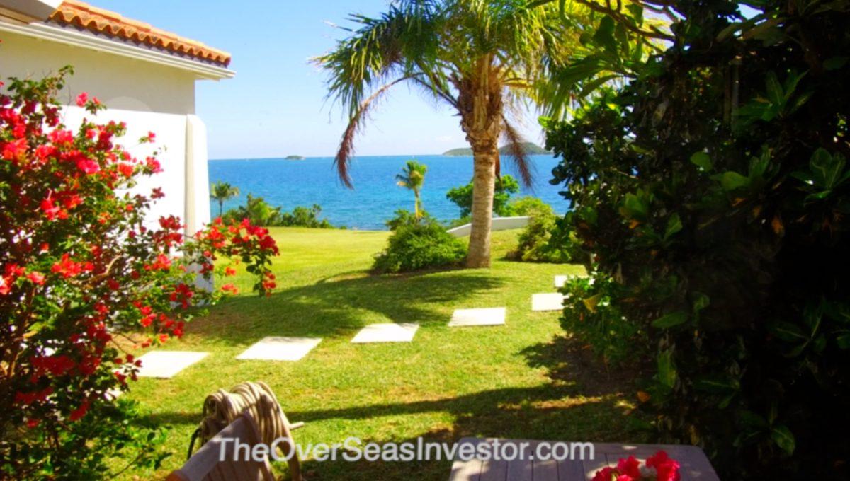 blue-escapes-Antigua-7-the-overseas-investor