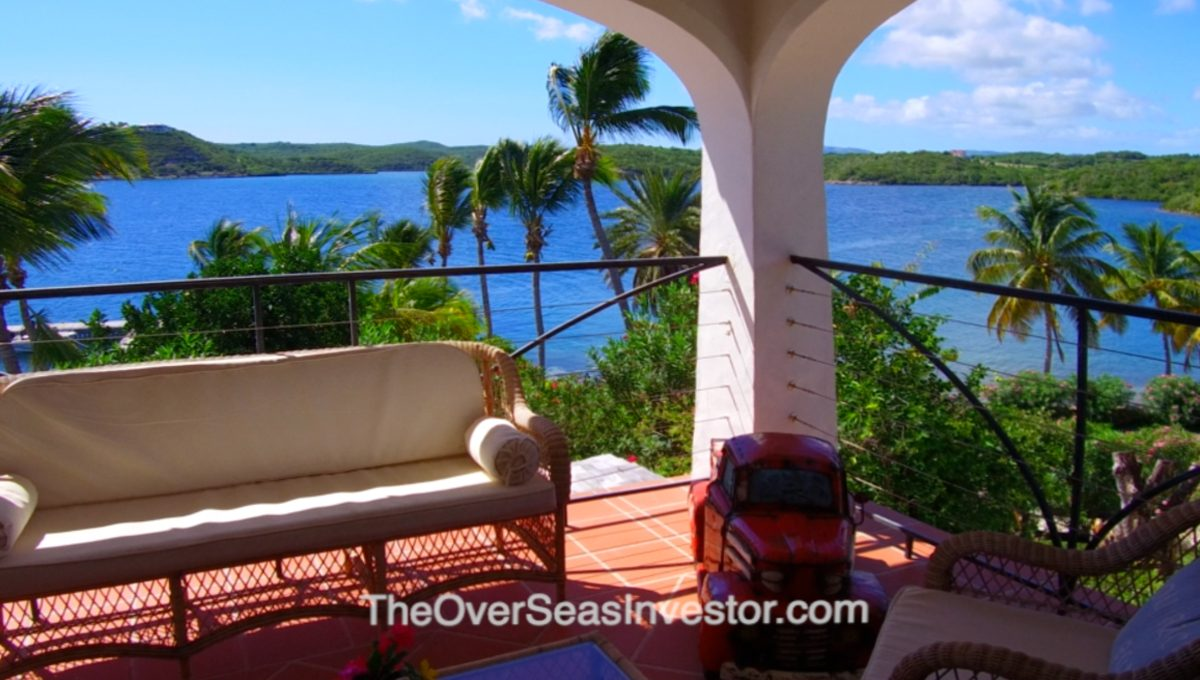 blue-escapes-Antigua-9-the-overseas-investor