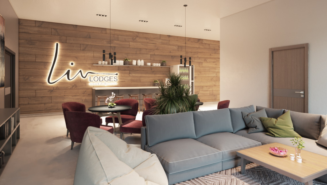 live-lodge-5-the-overseas-investor