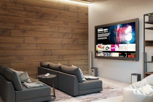 live-lodge-7-the-overseas-investor