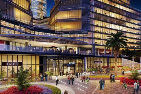 sky-residence-2-the-overseas-investor