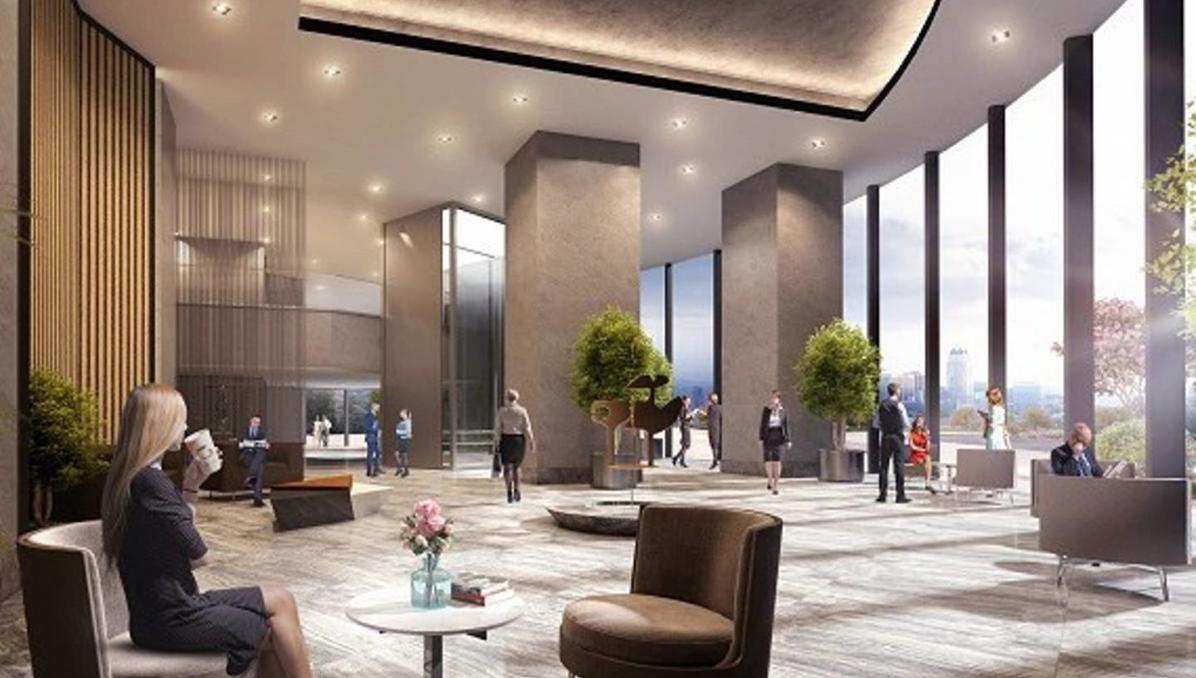 sky-residence-3-the-overseas-investor