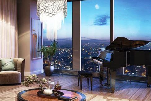 sky-residence-6-the-overseas-investor_InPixio