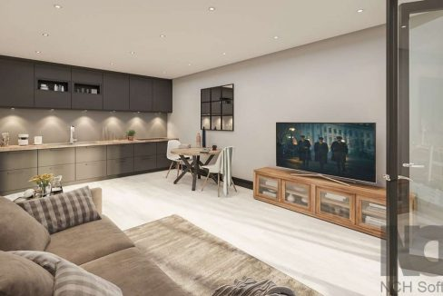 baltic-place-1-bed-a-the-overseas-investor