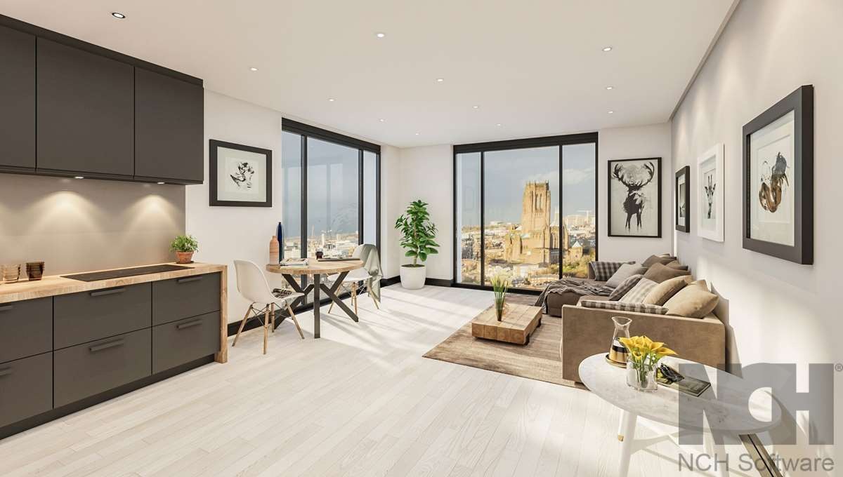 baltic-place-2-bed-a-the-overseas-investor