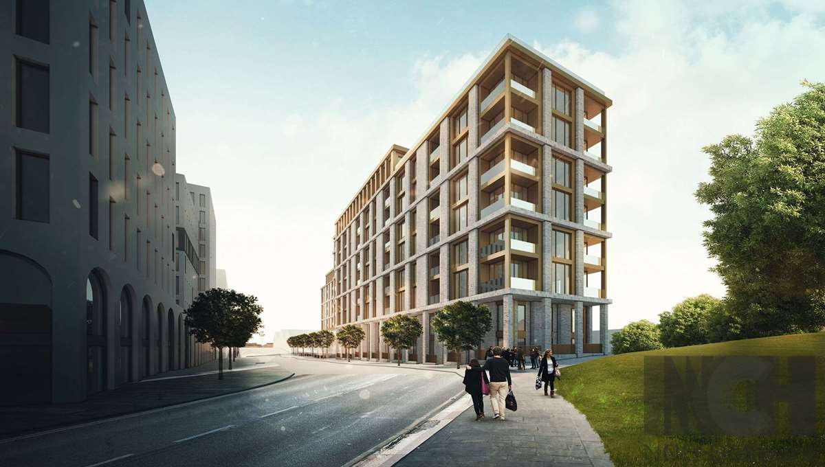 baltic-place-3-the-overseas-investor