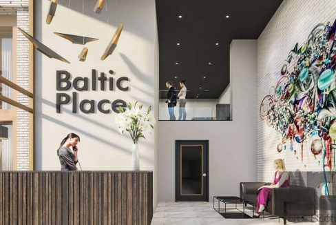 baltic-place-5-the-overseas-investor