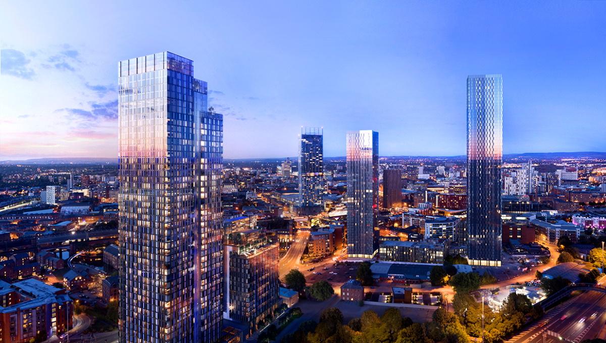 elizabeth-towers-the-overseas-investor-1