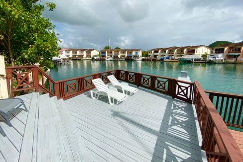 marina-villa-the-overseas-investor-1