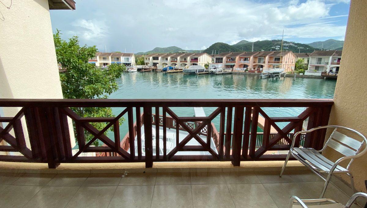 marina-villa-the-overseas-investor-2