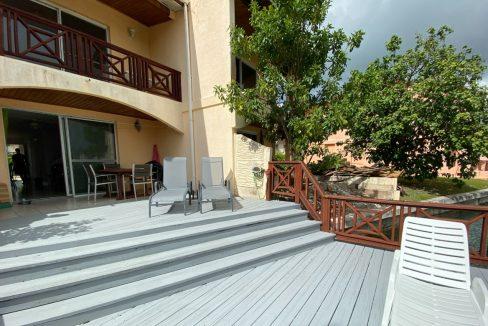 marina-villa-the-overseas-investor-3