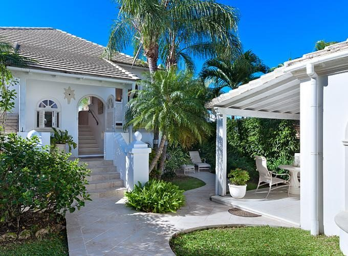 Property for sale in Barbados, the Caribbean.