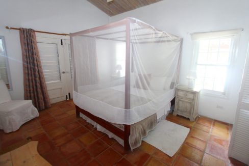 villa-babylon-antigua-the-overseas-investor-10