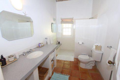 villa-babylon-antigua-the-overseas-investor-11
