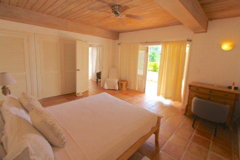villa-babylon-antigua-the-overseas-investor-12