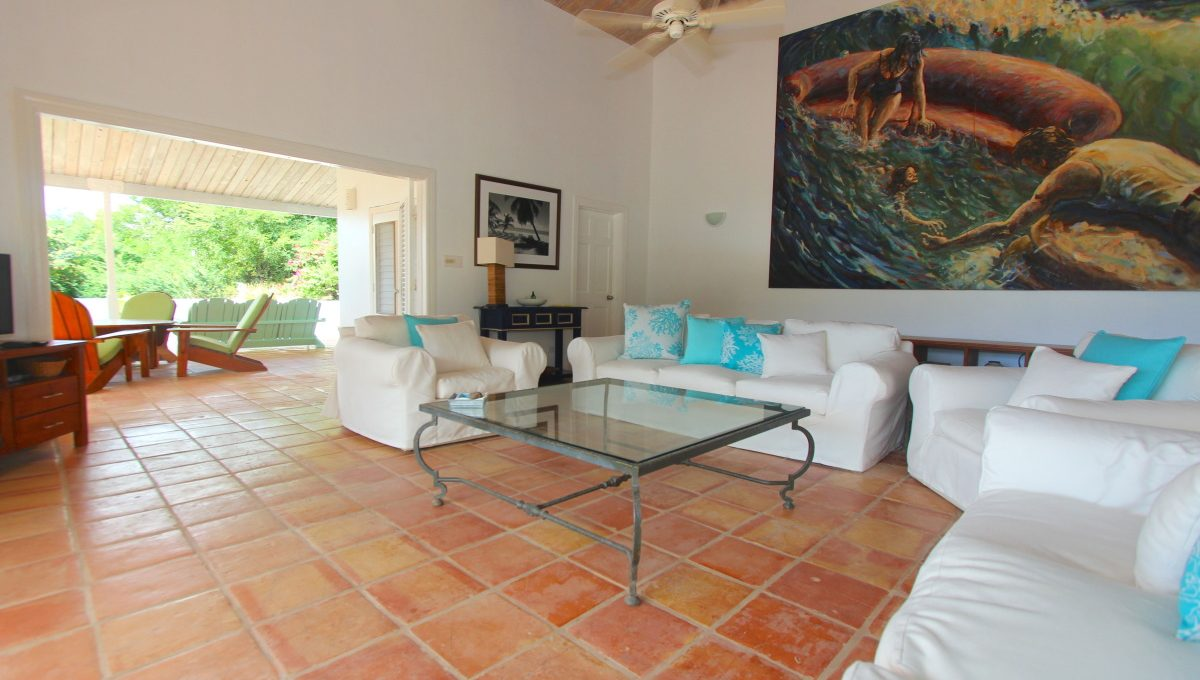 villa-babylon-antigua-the-overseas-investor-4