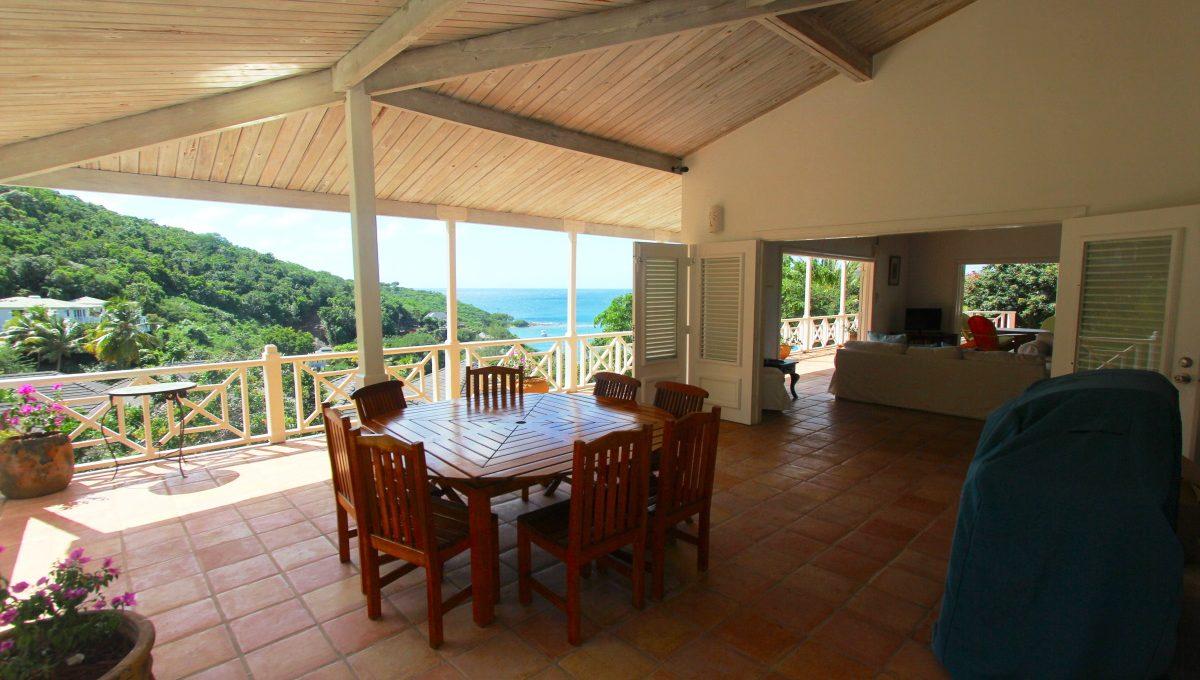 villa-babylon-antigua-the-overseas-investor-5