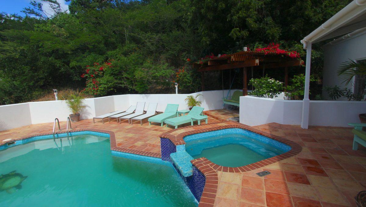 villa-babylon-antigua-the-overseas-investor-7