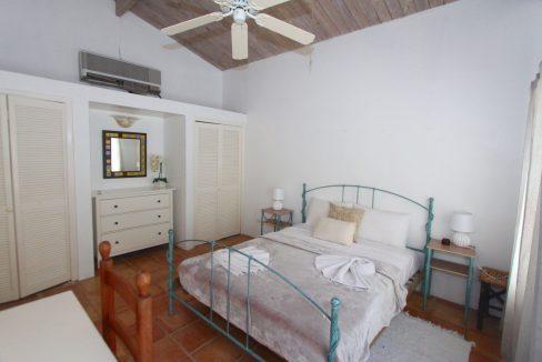 villa-babylon-antigua-the-overseas-investor-9
